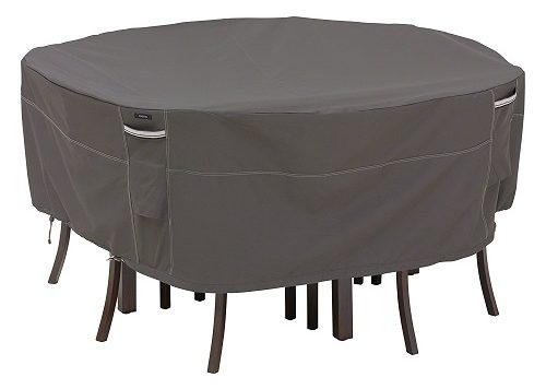 patio furniture covers 13