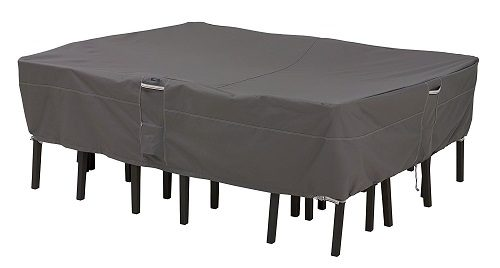 patio furniture covers 14