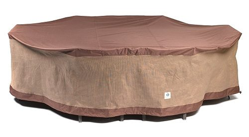 patio furniture covers 16