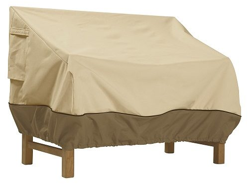 patio furniture covers 3