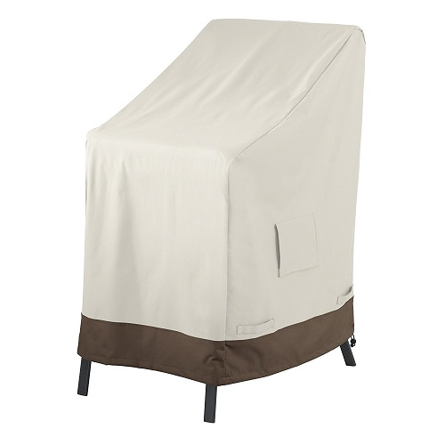 patio furniture covers 4