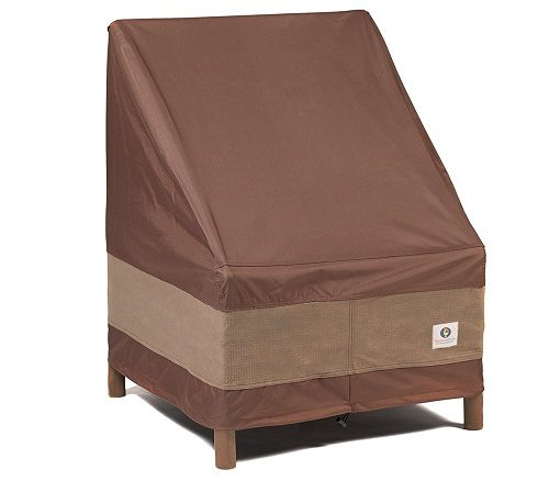 patio furniture covers 5