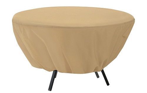 patio furniture covers 6