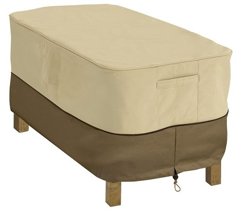 patio furniture covers 7