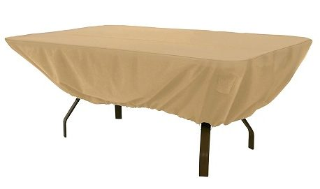 patio furniture covers 8