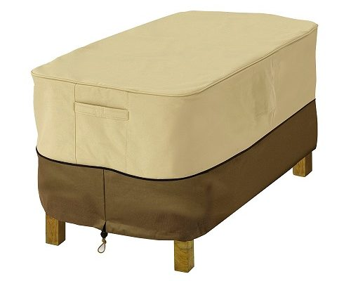 patio furniture covers 9