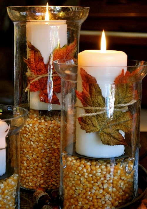 thanksgiving candle ideas 1-min