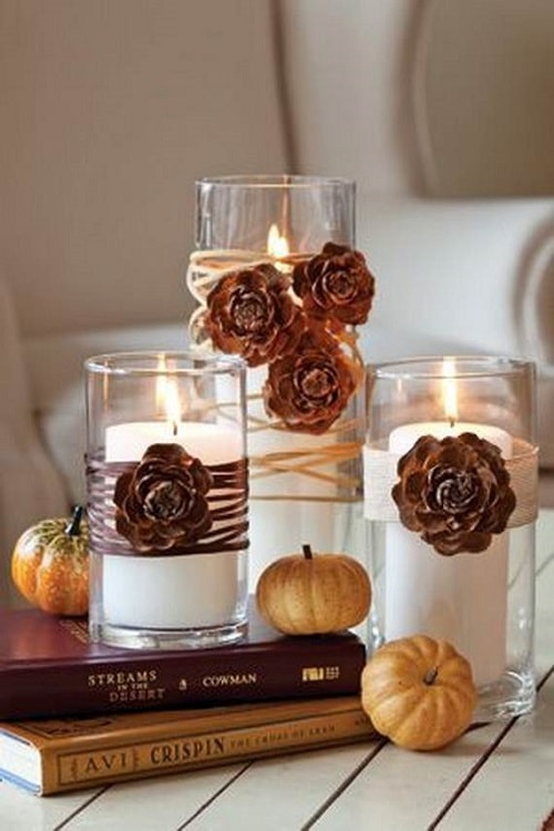 thanksgiving candle ideas 11-min