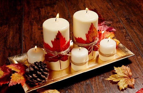 thanksgiving candle ideas 12-min