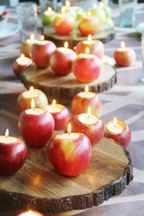 thanksgiving candle ideas 13-min