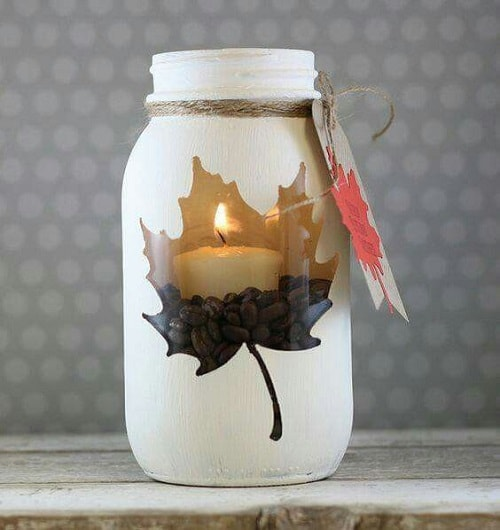 thanksgiving candle ideas 16-min