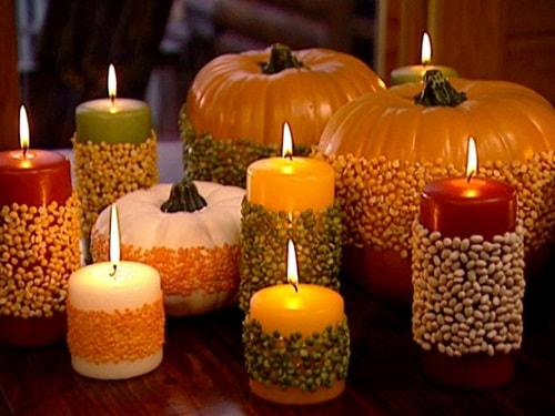 thanksgiving candle ideas 2-min