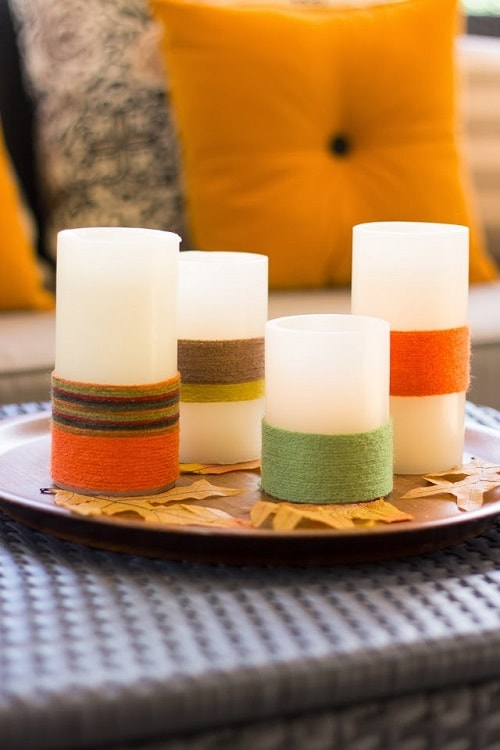 thanksgiving candle ideas 20-min
