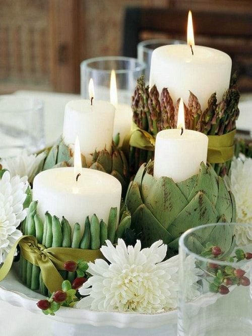 thanksgiving candle ideas 3-min
