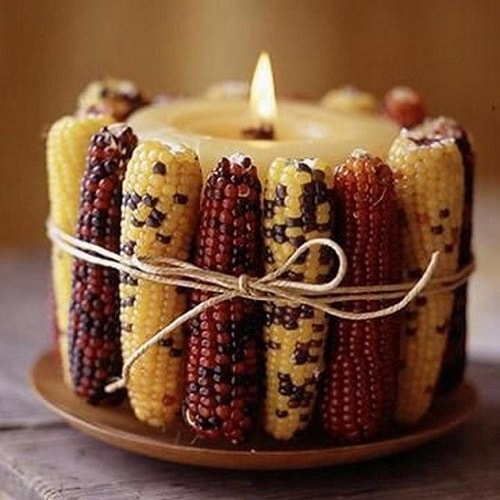 thanksgiving candle ideas 8-min