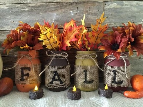 thanksgiving decoration for living room 16-min