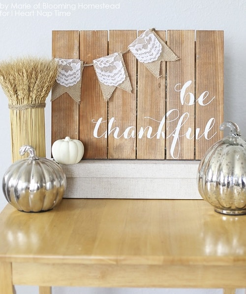 thanksgiving decoration for living room 19-min