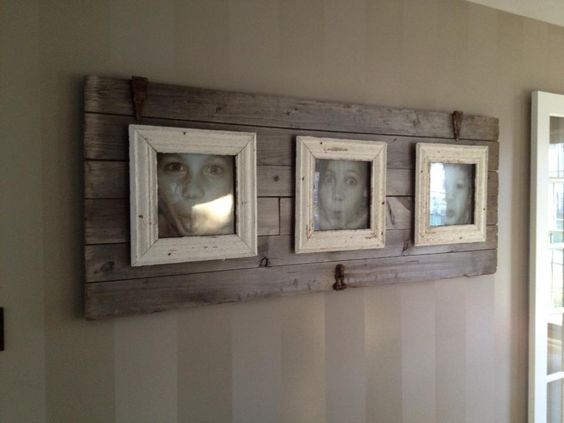 Amazing 20 Easiest And Smartest Diy Rustic Pallet Frame For Your Home Interior And Landscaping Ymoonbapapsignezvosmurscom