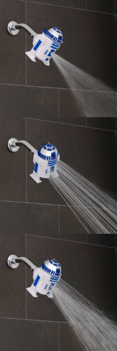 Star Wars Themed Bathroom 10-min