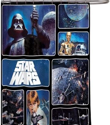 Star Wars Themed Bathroom 1b-min