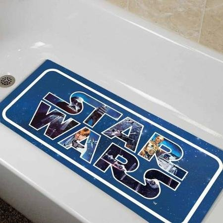 Star Wars Themed Bathroom 2-min