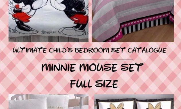 Best Child's Bedroom Set Exterior