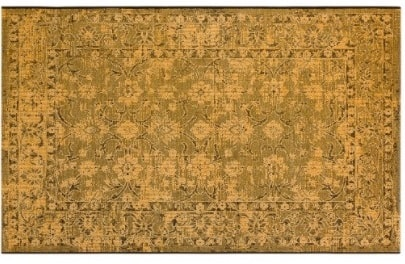 black and gold bathroom rugs 2