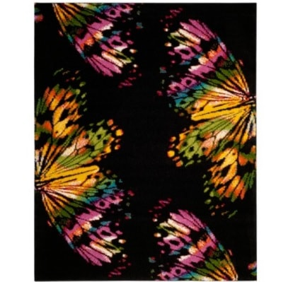 black and gold bathroom rugs 4