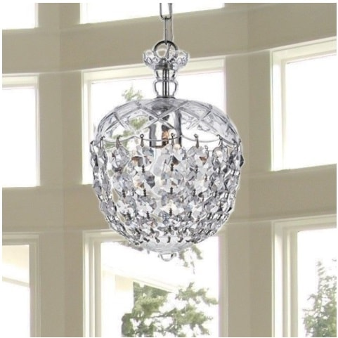 childrens bedroom chandeliers 10-min