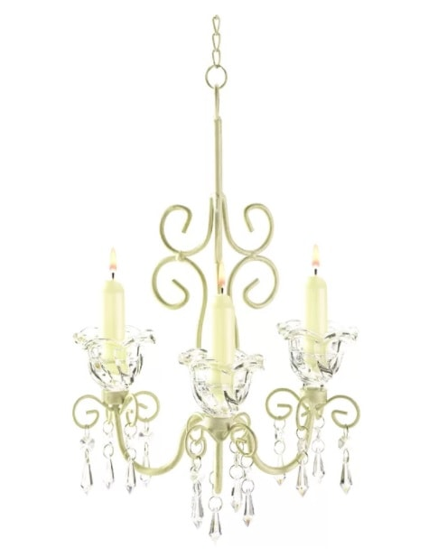 childrens bedroom chandeliers 11-min
