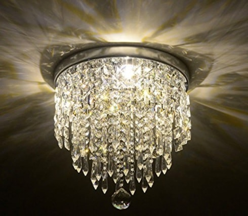 childrens bedroom chandeliers 6-min
