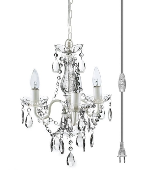 childrens bedroom chandeliers 7-min