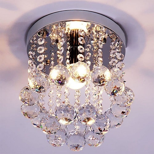 childrens bedroom chandeliers 8-min