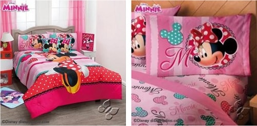 child's bedroom set 2-min