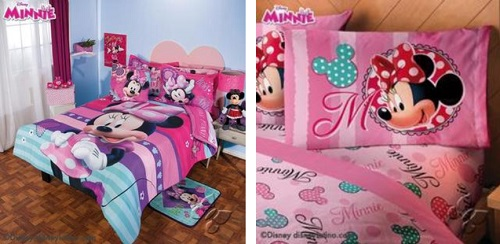 child's bedroom set 4