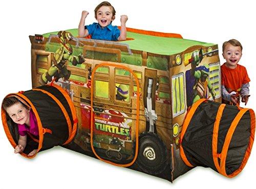 little boy bedroom sets 12-min
