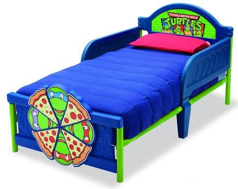 little boy bedroom sets 14-min