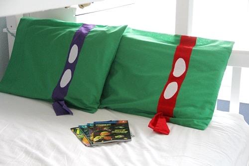 little boy bedroom sets 15-min