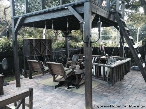 small round patio 23-min