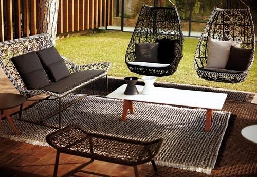 small round patio 7-min