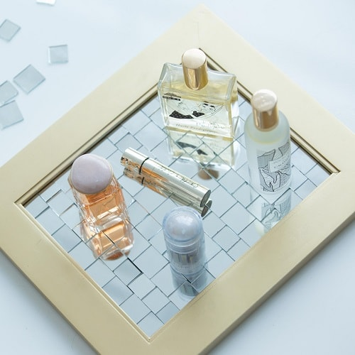 vanity trays for bathroom 11-min