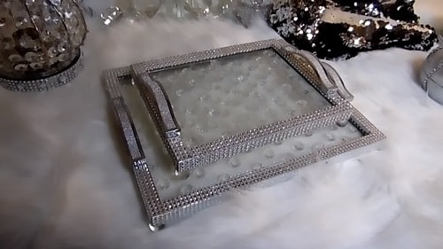 vanity trays for bathroom 13-min