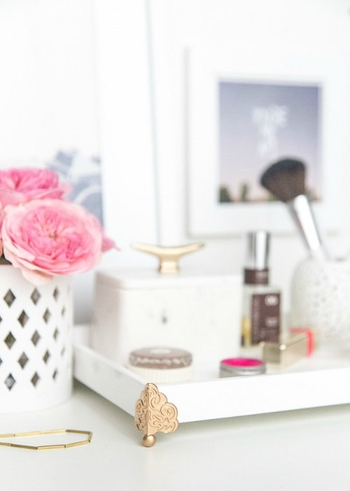 vanity trays for bathroom 6-min