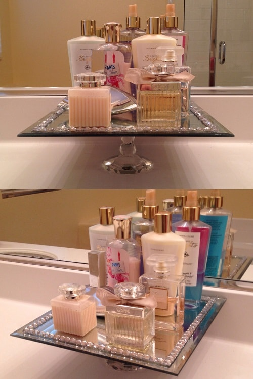 vanity trays for bathroom 7-min