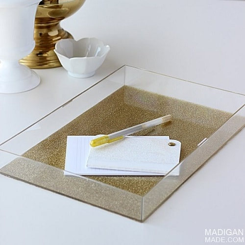 vanity trays for bathroom 9-min