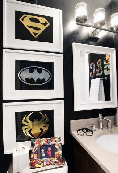 Avengers Bathroom Decor 11-min