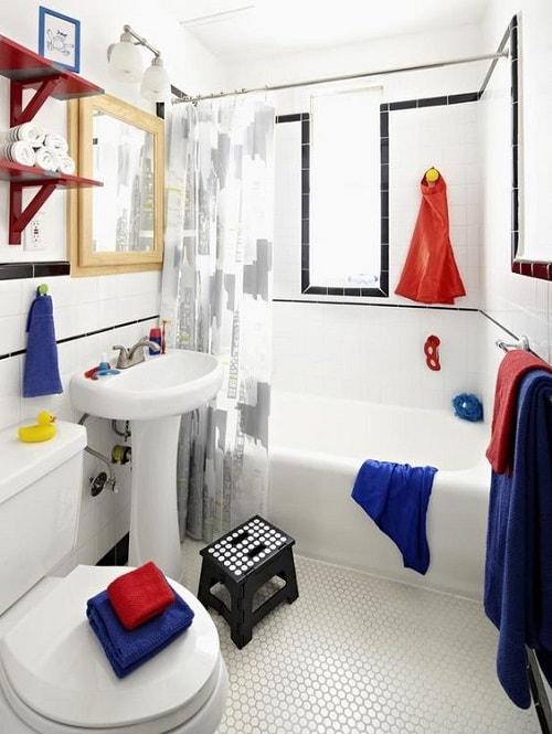 Avengers Bathroom Decor 14-min