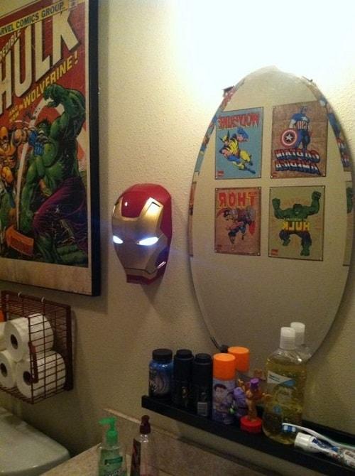 Avengers Bathroom Decor 16-min