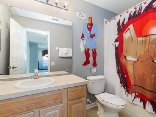 Avengers Bathroom Decor 6-min