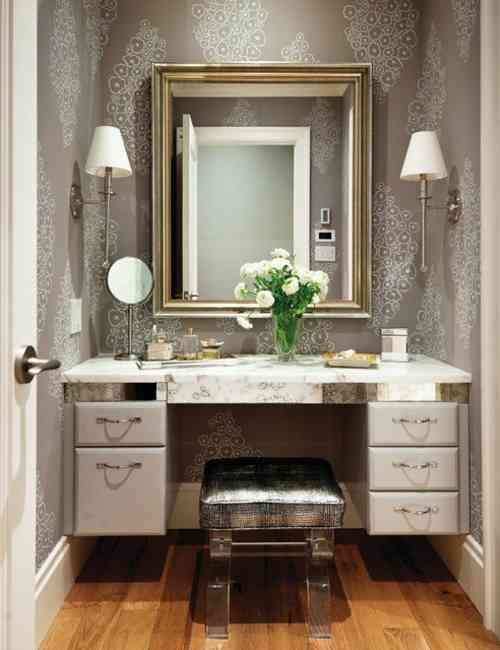 Bathroom Vanity With Seating Area 17-min